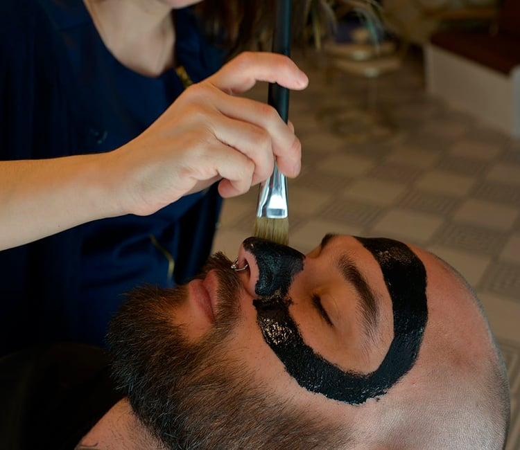 Nuestros Tratamientos Estéticos - Tratamientos Faciales