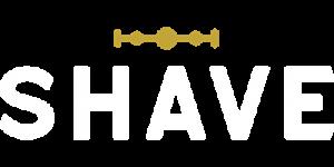 logo shave club