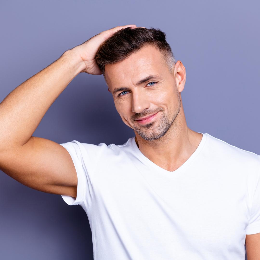cortes pelo, skin heart, the shave club