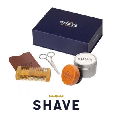 complemetnos para barba online