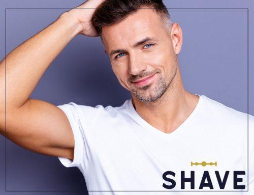 Complementos para barba online